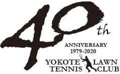 横手ローンテニスクラブ